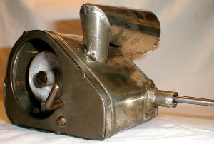 Record Player Repair | Phonograph Repair | FYLP Restorations