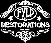 fylp-logogifw